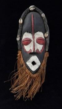 museo nacional-mascara-10