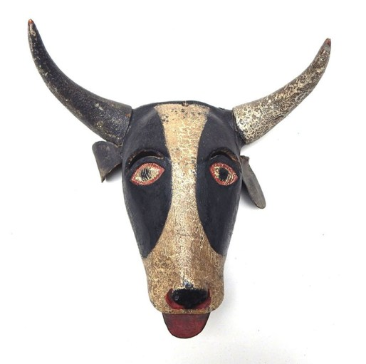 museo nacional-mascara-13