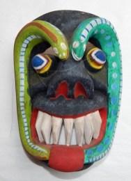 museo nacional-mascara-3