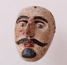museo nacional-mascara-5