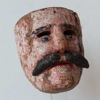 museo nacional-mascara-6
