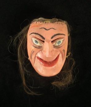 museo nacional-mascara-7