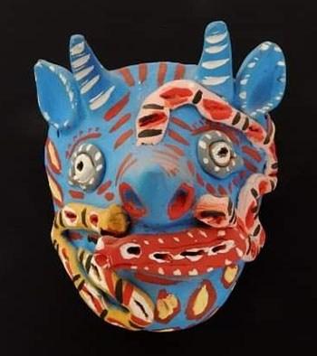 Mascara-de-carton-2
