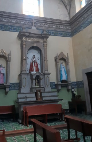 V de Zaragoza-Templo San Jose-11