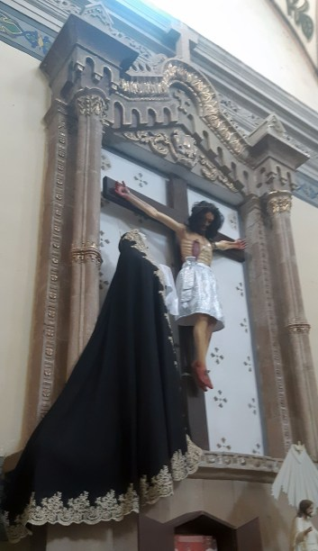V de Zaragoza-Templo San Jose-12
