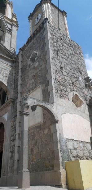 V de Zaragoza-Templo San Jose-18