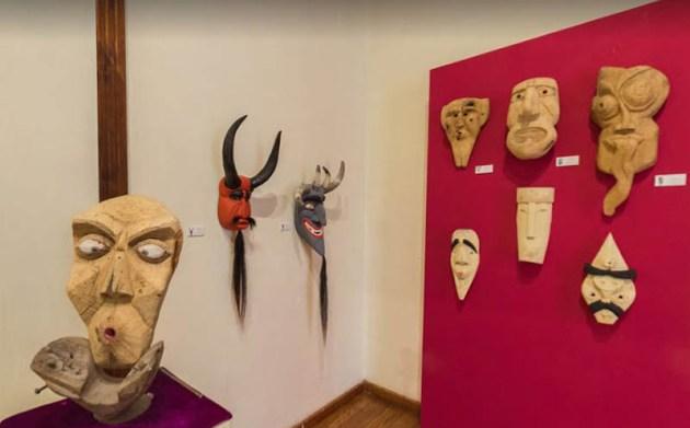 museo-nacional-mascara-16