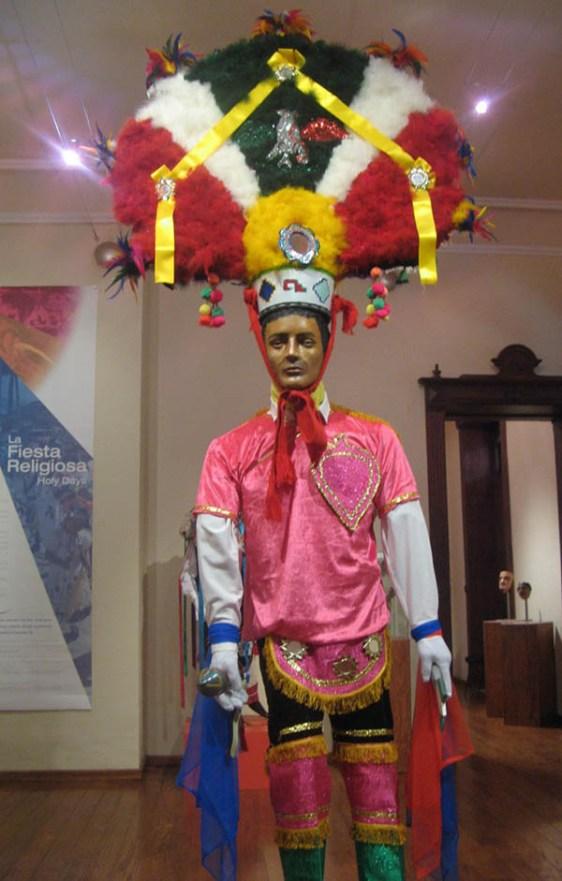 museo-nacional-mascara-18