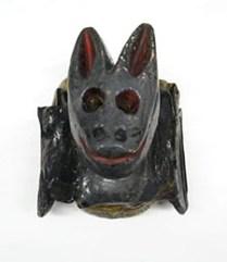 museo-nacional-mascara-jade-2