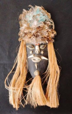 museo-nacional-mascara-viejito-pascola-2