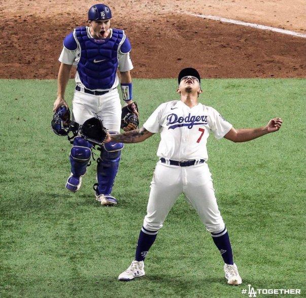 Dodgers de Los Angeles-15.jpg