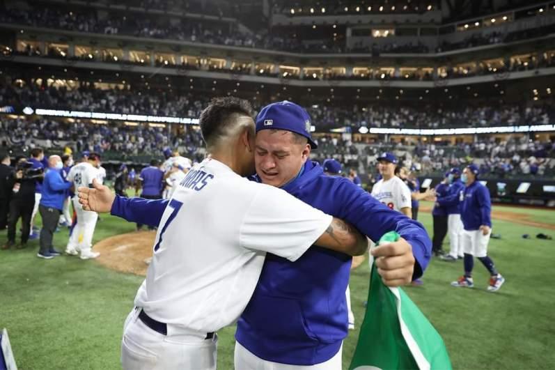 Dodgers de Los Angeles-13.jpg