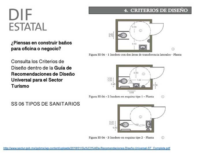 Criterios-Diseño-3