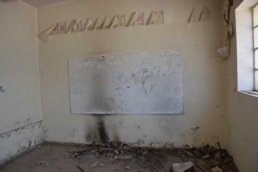 Escuelas vandalizadas-10