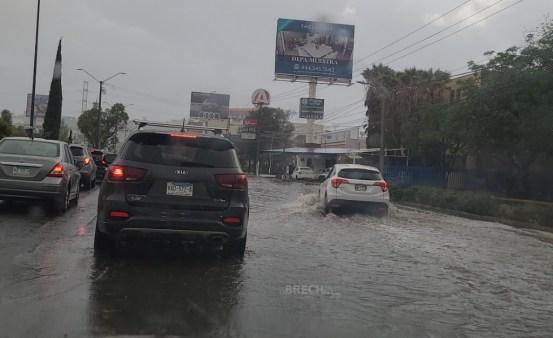 inundaciones-2.jpg