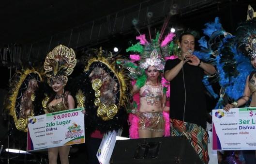 carnaval-rey-mono-villahermosa-3