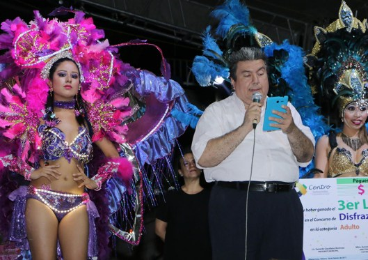 carnaval-rey-mono-villahermosa-4