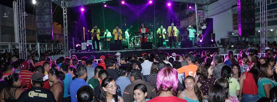 carnaval-rey-mono-villahermosa-6
