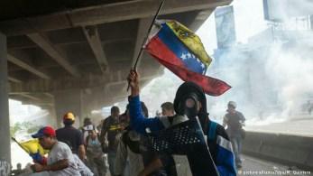 arde venezuela-15