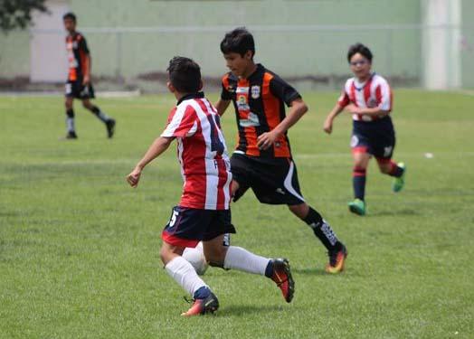 Copa Gobernador infantil 2017-6