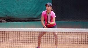 primer Campeonato Nacional Infantil y Juvenil Grand Slam-3