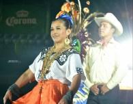 inauguracion San Luis Open 5