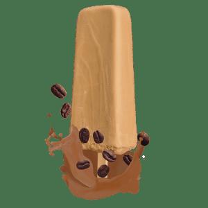 Product Coffee Cream Bar