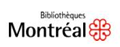 ent_logo_res_bibli