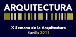 """Día Mundial de la Arquitectura 2011 """"ARQUITECTURA Y DERECHOS HUMANOS""""  (5/6)"""