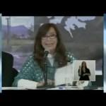 CFK y el billón con «b» larga