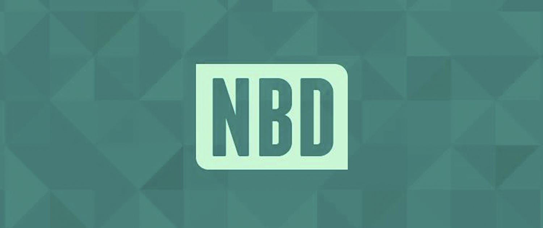 North Bay Designers header image