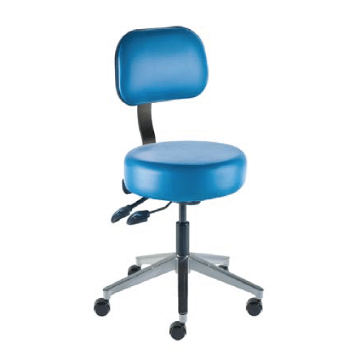 Laboratory Seating & Chairs