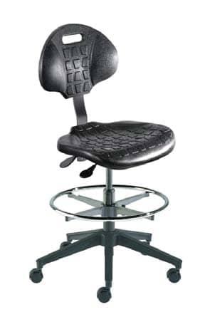 Laboratory Seating & Chairs: Uniqueu U Series