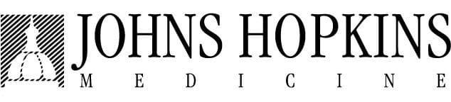 new materials testing laboratory furniture dyad labs johns hopkins medicine logo