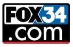 Free Design Services Laboratory Furniture Fox News