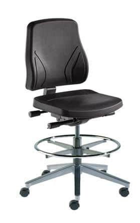 Laboratory Chair Trend Series