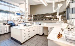 Lab Equipment and Furniture News Austin TX Online