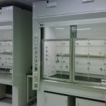 fume-hood-for-cosmetic-lab-in-utah-8