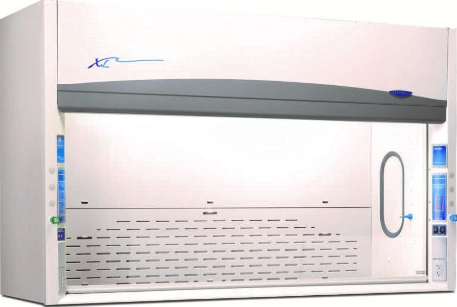 https://labs-usa.com/wp-content/uploads/2020/02/Protector-Premier-Laboratory-Fume-Hoods.pdf