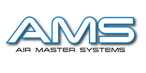 air-master-systems-logo-1