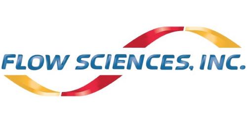 Flow Sciences Vendor Logo