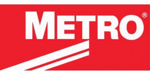 Metro Vendor Logo