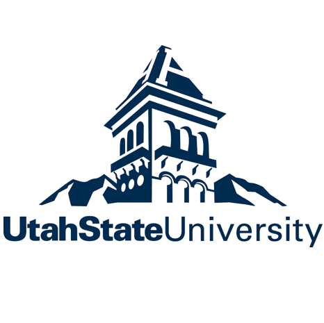 Our Clients: Utah State University Logo