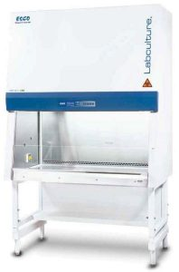 Laboratory Fume Hoods: Biological Safety Hood