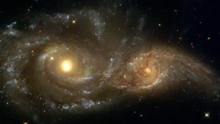 Astronomy Screenshot