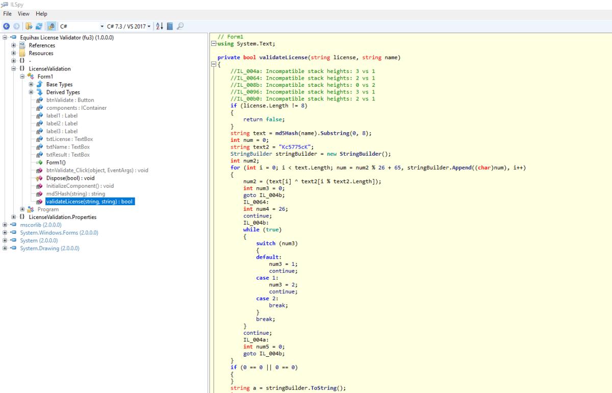 Z:\Desktop\il2.png