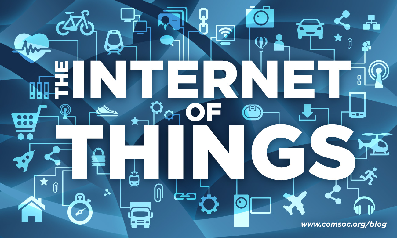 https://i1.wp.com/labs.sogeti.com/wp-content/uploads/2015/02/theinternetofthings.jpg