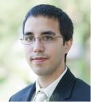 Amir Ghadiry