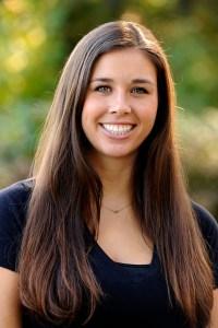Shannon Farris