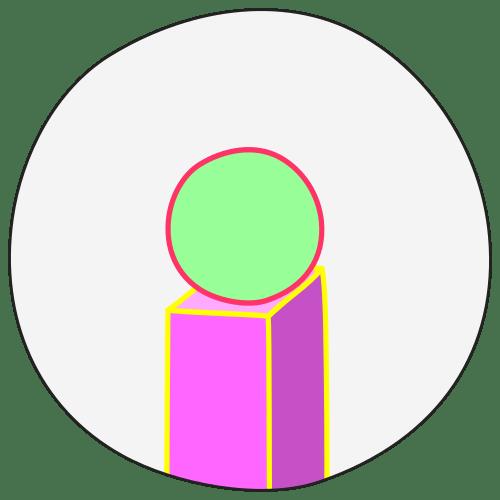Red de Laboratorios Vecinales